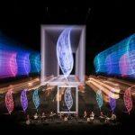 محسن چاوشی بهترین خواننده پاپ در جشنواره موسیقی فجر