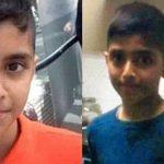 خودکشی دانش آموز ۱۱ ساله در اتاق خوابش