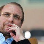 آيا شهردار تهران استعفا میدهد؟