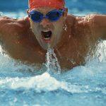محبوب ترین ورزش ها برای تناسب اندام
