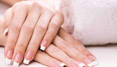 artificial-nails-losses_kala120-com_-400x230