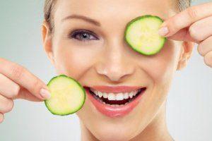 غذاهایی که بینایی شما را تقویت میکنند