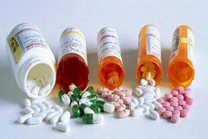 داروهای ممنوعه برای مسافران خارج +جدول