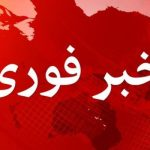 توضیحات معاون قرارگاه خاتم الانبیا درباره شلیک ضد هوایی در آسمان تهران