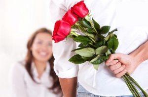 چم و خمهای عذرخواهی از همسر