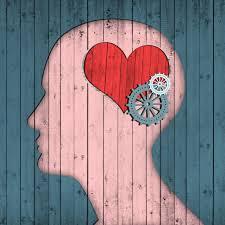 هورمون عشق چه نقشی در زندگی زناشویی دارد؟