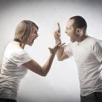 به خاطر ۶ مسئله زیر هرگز با همسرتان دعوا نکنید