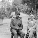 رضا خان چگونه رضا شاه پهلوی شد؟ + عکس