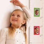 اگر می خواهید فرزندتان قد بلند شود ، بخوانید