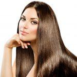 شوینده های طبیعی برای مو