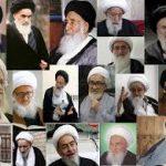 چرا داشتن مرجع تقلید برای هر مسلمان واجب است؟