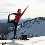 ۵ فایده اصلی ورزش در زمستان و سرما