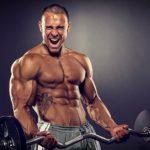 مواد غذایی که مانع عضلهسازی میشود