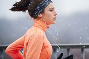 علت چاق شدن در زمستان