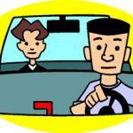 داستان «راننده تاکسی»