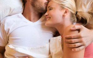 ۱۰ عملی که قبل از برقراری رابطه جنسی باید از آن پرهیز کنید