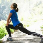 ۴ اشتباه ورزشی که باعث مریضیتان می شود