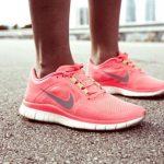 نکاتی کاربردی در مورد کفش های ورزشی