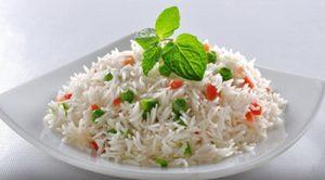 فنون مهم و کاربردی در پخت برنج