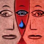 نشانههای جسمانی ابتلا به افسردگی