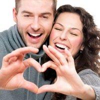 بهترین و موثرترین عادات زوج های شاد