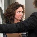 آزارجنسی دختر ۲۰ ساله در اتاق پرو
