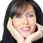 راز زیبایی و جوانی ستارگان ایرانی