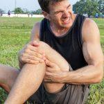 نوشیدنی برای درمان دردهای عضلانی