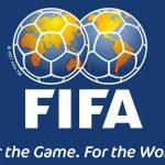 احتمال تحریم فوتبال ایران به بهانه حقوق بشر و اعدام!