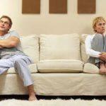 دلایل کاهش میل جنسی در خانم ها چیست؟