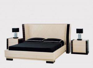 مدل تخت خواب های عروس ۲۰۱۶