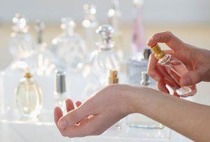 راهنمای خرید عطر مناسب