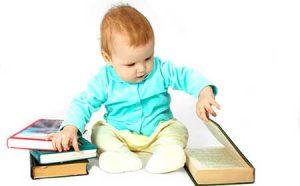 روش های علاقه مند کردن فرزندانمان به درس خواندن