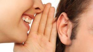 ۱۰ شایعه جنسی در رابطه زناشویی و پاسخ