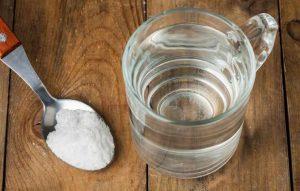 ۸ روش خانگی برای درمان گلودرد شدید