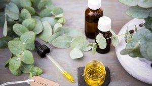 درمان آلرژی فصل بهار به صورت طبیعی