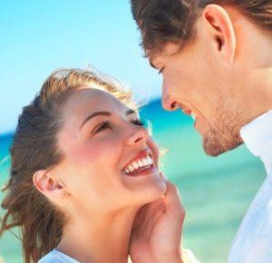 آنچه درباره رابطه جنسی دهانی باید بدانیم
