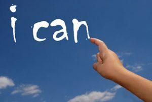 راهکارهای تقویت اراده