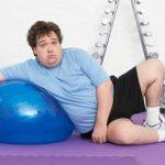بهانه گیری برای ورزش نکردن ممنوع!