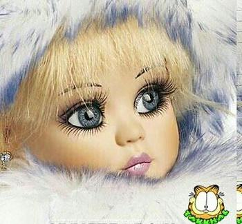 تصاویر پروفایل دخترانه زیبا و خــاص
