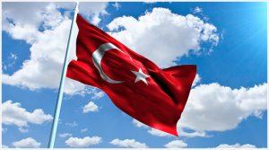ترکیه تصمیم دارد در مرز ایران و ارمنستان دیوار بسازد