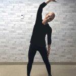 مزایای گرم کردن بدن قبل از ورزش