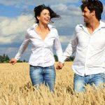 کلید زندگی عاشقانه و فرمانروایی بر قلبها