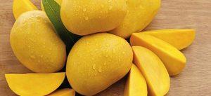 پرخاصیت ترین میوه جهان و فوایدش!