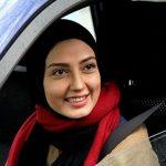 عکس های عروسی حدیث میر امینی و مجتبی رجبی