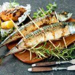 مصرف این ماهی ها برای زنان باردار فاجعه به بار می آورد
