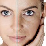 توصیه های تغذیه ای طب سنتی برای روشن شدن رنگ پوست