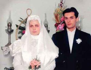 مخالفت مدیران سیما با ازدواج پسر مومن با زن نازا!