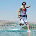 توصیههایی برای دوندگانی که میخواهند توانایی ورزش خود را افزایش بدهند
