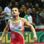 گزارش کامل هشتمین قهرمانی کشتی آزاد ایران در فینال نفس گیر مقابل آمریکا + عکس